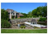 Single Family for sales at 39 Shoreline Dr  Foxboro, Massachusetts 02035 United States