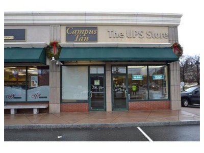 Commercial for sales at 2193b Commonwealth Avenue  Boston, Massachusetts 02135 United States