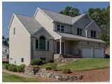 Single Family for sales at 73 Raffaele Drive  Waltham, Massachusetts 02452 United States