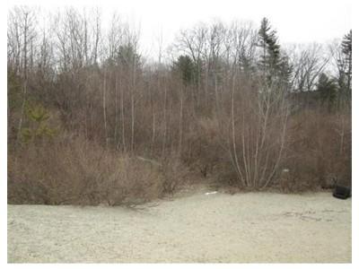 Land for sales at 2  Lot4 Mcgrath Road  Methuen, Massachusetts 01844 United States