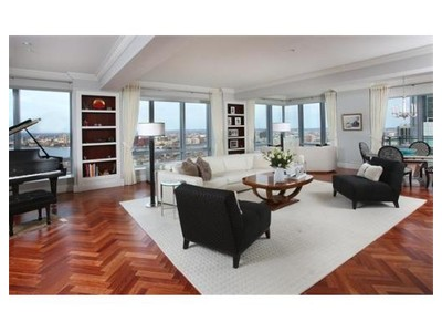 Co-op / Condo for sales at 2 Avery Street  Boston, Massachusetts 02111 United States