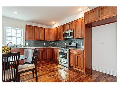 Co-op / Condo for sales at 47 Julian St  Boston, Massachusetts 02125 United States