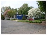 Commercial for sales at 3 Lyons Way  North Attleboro,  02763 United States