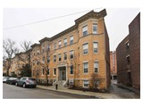 Co-op / Condo for sales at 137 Chiswick Rd  Boston, Massachusetts 02135 United States