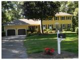 Single Family for sales at 27 Lovett Lane  Chelmsford, Massachusetts 01863 United States