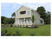 Single Family for sales at 50 Beach Street  Rockport,  01966 United States