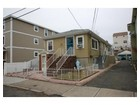 Multi Family for sales at 54 Liberty St  Everett, Massachusetts 02149 United States