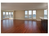 Co-op / Condo for sales at 1001 Marina Dr  Quincy,  02171 United States