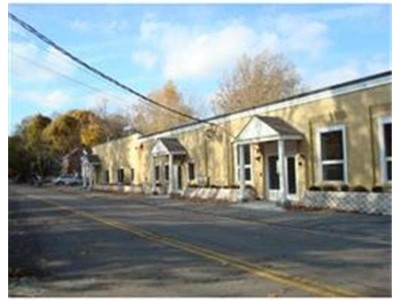 Commercial for sales at 42 Commonwealth Ave  North Attleboro, Massachusetts 02760 United States