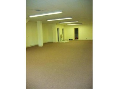 Income Property for sales at 307 West Broadway, # 1  Boston, Massachusetts 02127 United States