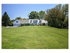 Single Family for sales at 19 Linden Drive  Cohasset, Massachusetts 02025 United States