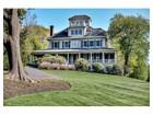 Single Family for sales at 600 Jerusalem Road  Cohasset, Massachusetts 02025 United States