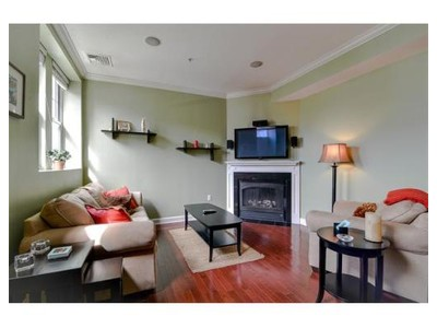 Co-op / Condo for sales at 190 Corey Rd  Boston, Massachusetts 02135 United States