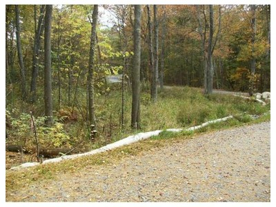 Land for sales at 300 Circuit St  Norwell, Massachusetts 02061 United States