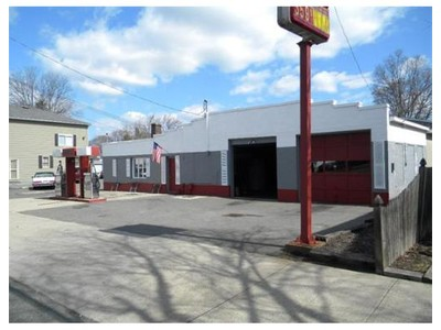 Commercial for sales at 305-311 Eastern Ave  Lynn, Massachusetts 01902 United States
