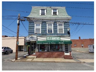 Commercial for sales at 14-16 S Bow St  Milford, Massachusetts 01757 United States