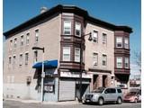 Multi Family for sales at 1845-1849 Dorchester Avenue  Boston, Massachusetts 02124 United States