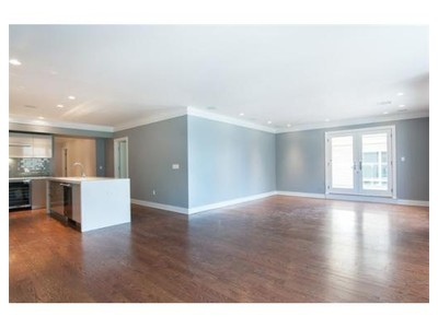 Co-op / Condo for sales at 405 West First  Boston, Massachusetts 02127 United States