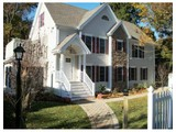 Single Family for sales at 285 Harvard  Quincy, Massachusetts 02170 United States