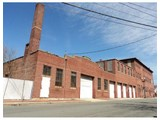 Commercial for sales at 5-9 Mill Street  Lawrence, Massachusetts 01840 United States