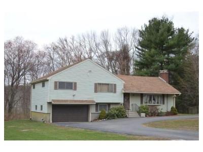 Single Family for sales at 26 Morningside Ln  Lincoln, Massachusetts 01773 United States