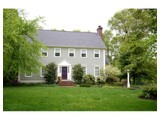Single Family for sales at 15 Morningside Dr  Topsfield, Massachusetts 01983 United States