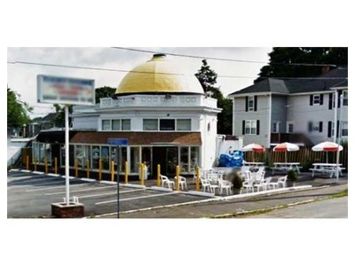 Commercial for sales at 472 Main Street  Stoneham, Massachusetts 02180 United States