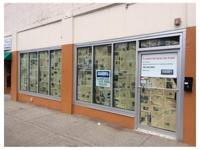 Commercial for sales at 454 Ferry Street  Malden, Massachusetts 02148 United States