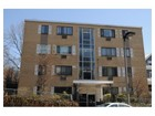 sold property at 46 Adams St, Boston, Massachusetts, 02122