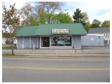 Commercial for sales at 931 East St  Walpole, Massachusetts 02081 United States