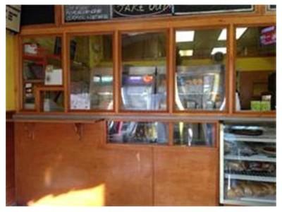 Business Opportunity for sales at 422 Geneva Ave  Boston, Massachusetts 02122 United States