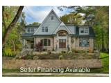 Single Family for sales at 25 Sheffield Road  Newton, Massachusetts 02460 United States