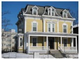 Multi Family for sales at 31 Broad St  Lynn, Massachusetts 01902 United States