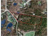 Land for sales at 95 Wayside Inn Rd  Framingham, Massachusetts 01701 United States