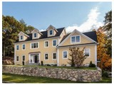 Single Family for sales at 26 Olde Village Drive  Winchester, Massachusetts 01890 United States