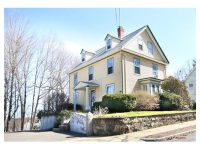 Co-op / Condo for sales at 66 East Wyoming Avenue  Melrose, Massachusetts 02176 United States