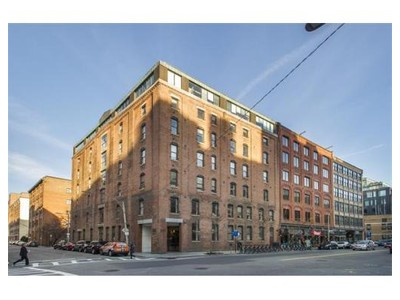 Commercial for sales at 320 Congress Street  Boston, Massachusetts 02210 United States