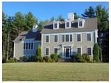 Single Family for sales at 225 Jean Carol  Abington, Massachusetts 02351 United States