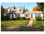 Single Family for sales at 165 Howard Street - Inlaw  Easton, Massachusetts 02375 United States