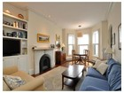 sold property at 189 Warren Ave, Boston, Massachusetts, 02116