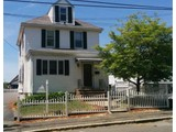 Single Family for sales at 56 Washington Ave  Revere, Massachusetts 02151 United States