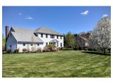 Single Family for sales at 216 Larchmont Lane  Hanover, Massachusetts 02339 United States