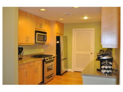 Co-op / Condo for sales at 629 Hammond St  Brookline, Massachusetts 02467 United States