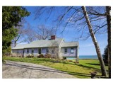 Single Family for sales at 315 King Caesar Road  Duxbury, Massachusetts 02332 United States