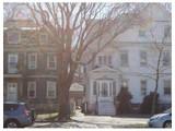 Multi Family for sales at 598 Cambridge Street  Boston, Massachusetts 02134 United States