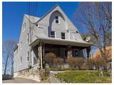 Multi Family for sales at 57 Wollaston Ave  Arlington, Massachusetts 02476 United States