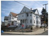 Multi Family for sales at 19-21 Grove Street  Malden, Massachusetts 02148 United States