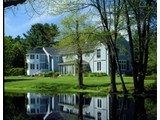 Single Family for sales at 57 Preston Place  Beverly, Massachusetts 01915 United States