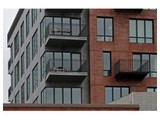 Co-op / Condo for sales at 505 Tremont St  Boston, Massachusetts 02116 United States