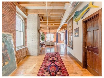 Co-op / Condo for sales at 150 Lincoln St  Boston, Massachusetts 02111 United States